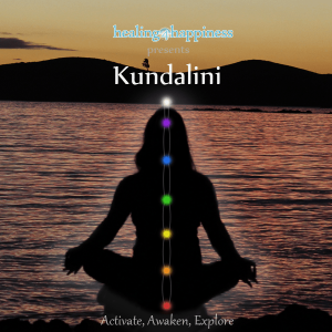 Kundalini-guided-meditation-activate-kundalini