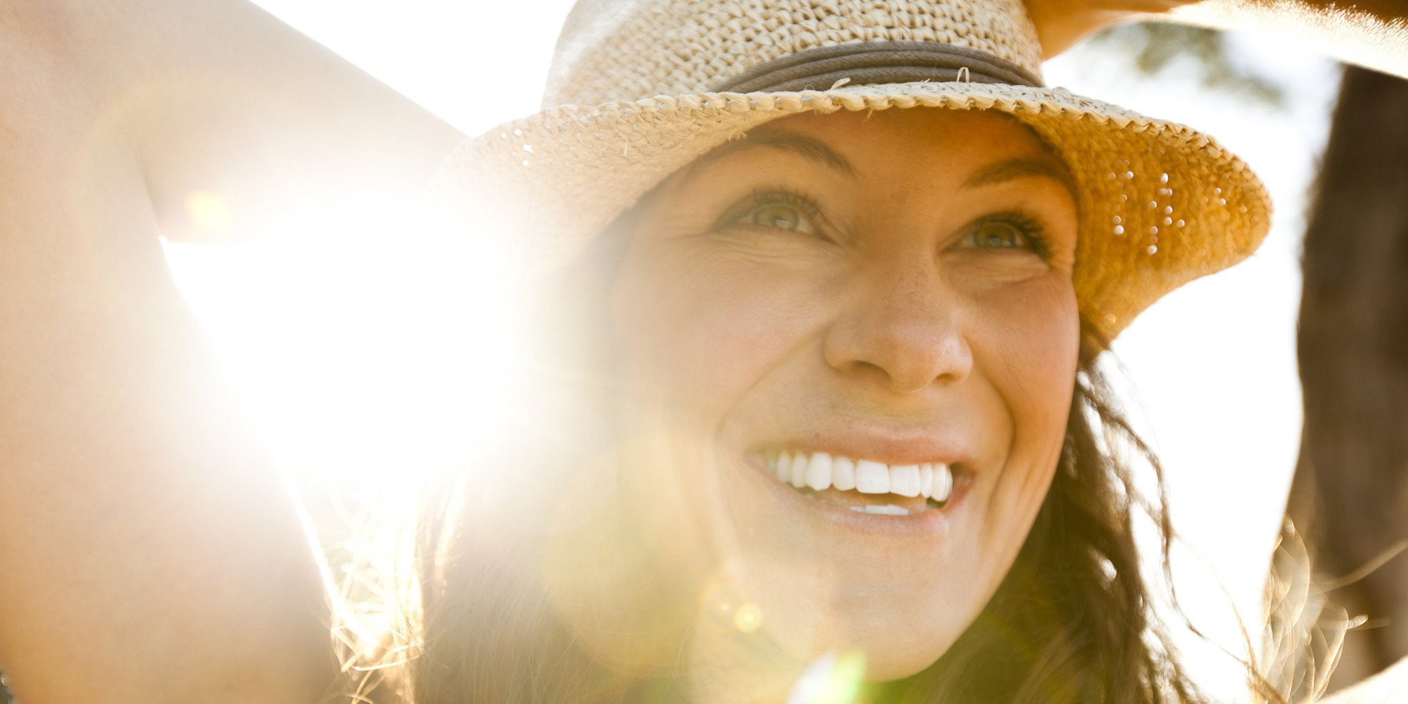 Boost Your Happy - Top 11 Ways to Release Endorphins ...