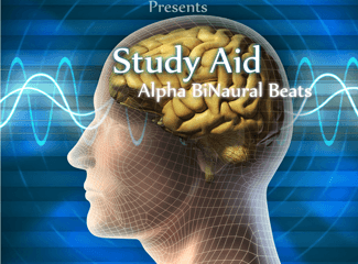 Study Aid Improve Concentration