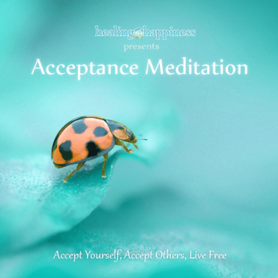 Acceptance-meditation-guided-meditation