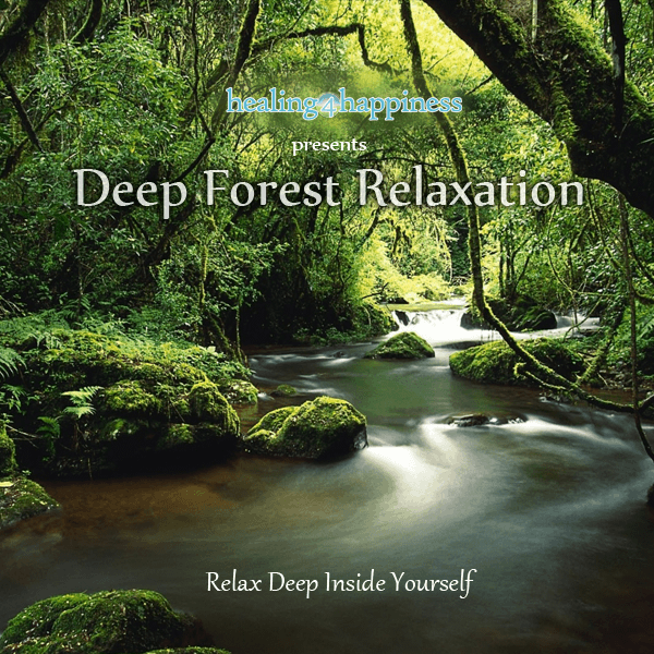 Deep-Relaxation-Forest-Guided-Meditation