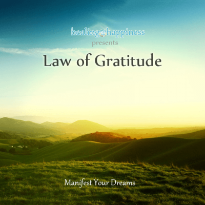 law-of-attraction-gratitude-guided-meditation