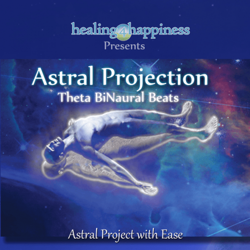 Astral-Projection-BiNaural-Beat