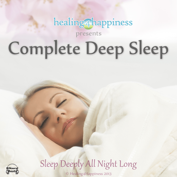 Complete-Deep-Sleep-Sleep-Aid