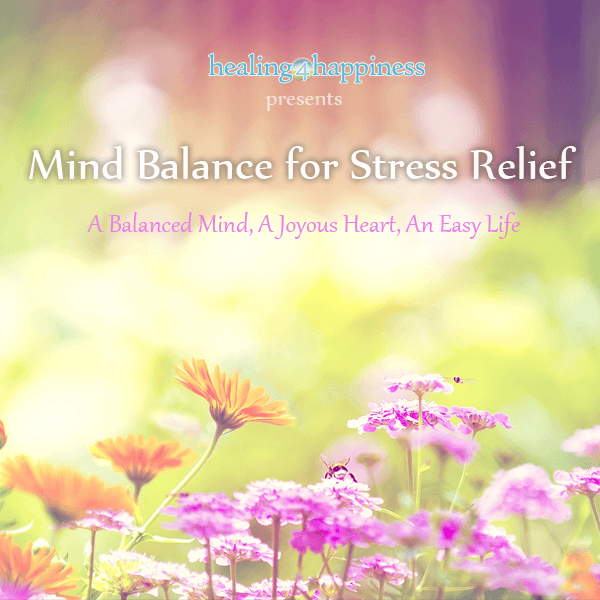 Mind-Balance-for-Stress-Relief