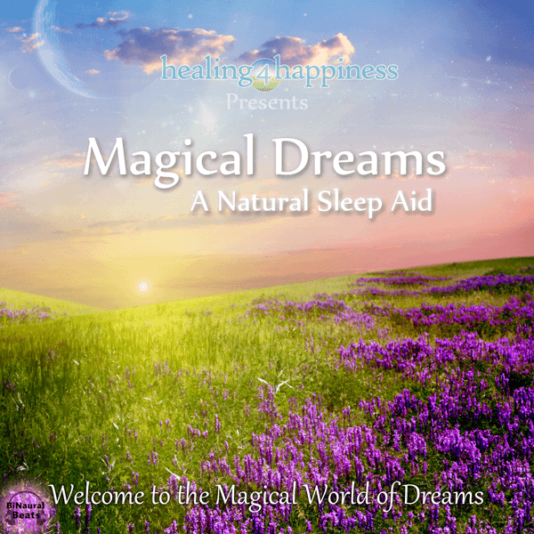 Magical-Dreams---Natural-Sleep-Aid-Sound-sleep