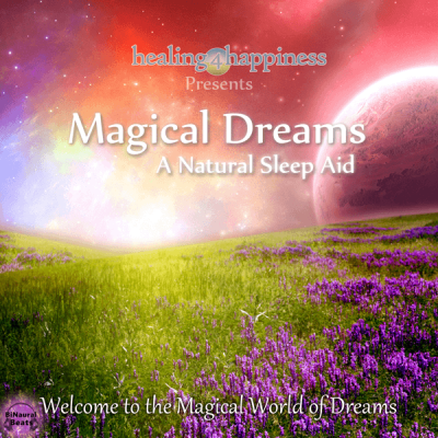 Featured---Magical-Dreams---Natural-Sleep-Aid-Sound-sleep