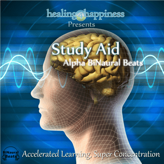 BiNaural Beats Research Studies