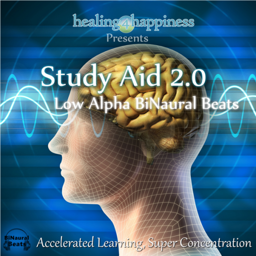 Study-Aid-2-memory-focus-concentration